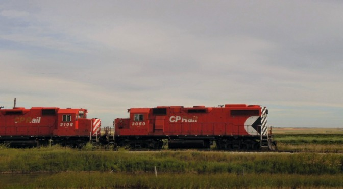 CP workers Railroaded Labour Tops Fail to Defend Right to Strike