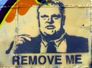 Rob-Ford-graffity-445x330