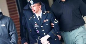 Sept.-2013-Manning-1-e1377148076318-582x297