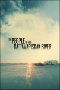 people_of_kattawapiskak_river