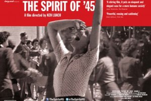 The_Spirit_of_45_Ken_Loach_Dogwoof_Documentary_Poster_450_300_85_s_c1