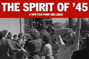 spirit_of_45