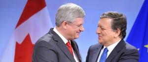 BELGIUM-EU-CANADA-DIPLOMACY