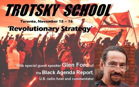 TrotskySchool2013