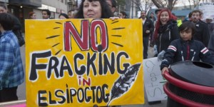 fracking_elsi-e1383585549959