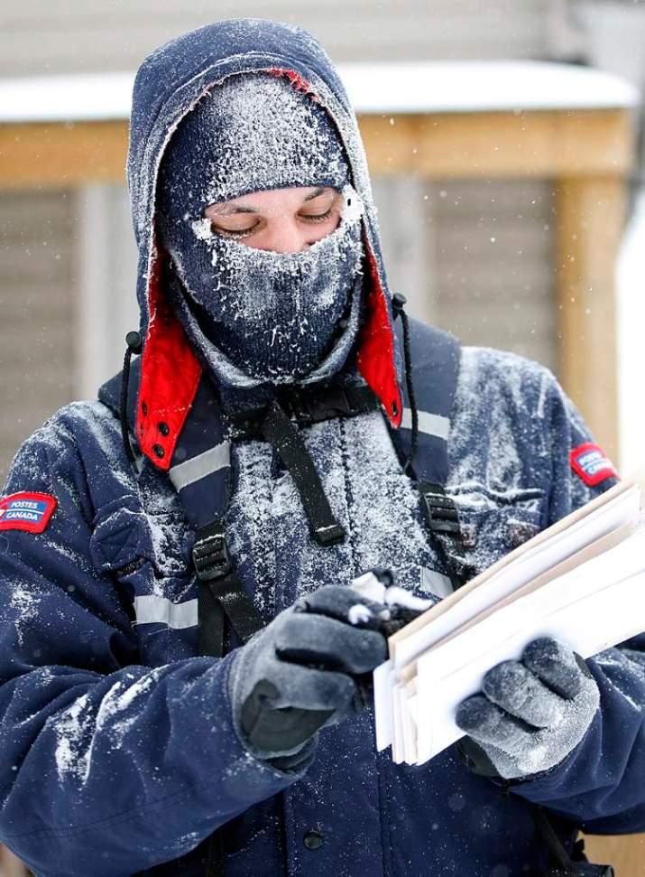 120118- Stdup Cold.jpg