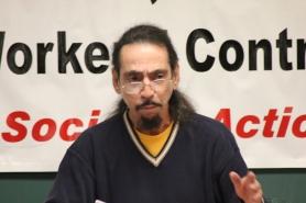 2013TrotskySchool16