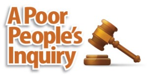 peoples_inquiry_logo_screen