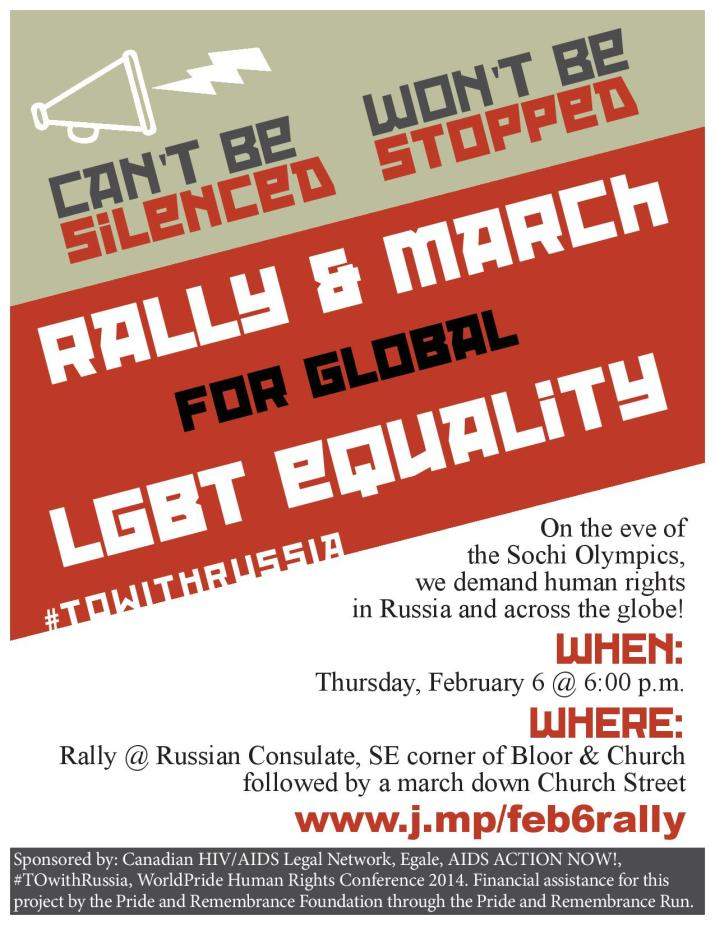 Feb 6 rally_full poster.pdf-page-001