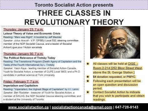 Leaflet - 3 Educational Classes-page-001