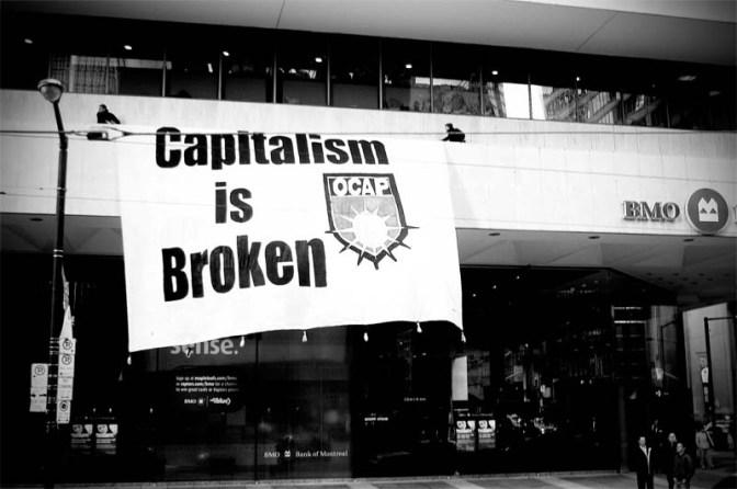 OCAP Says No to Welfare Merger/Cuts
