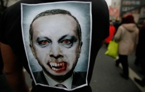 occupy-gezi-protests-erdogan