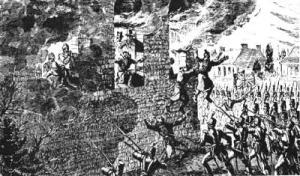 rebellion-st-eustache