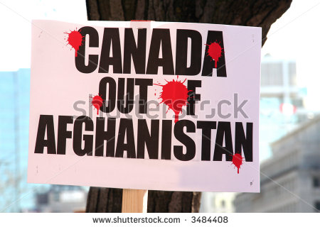 Harper claims Afghanistan 'better off today' What's the truth?