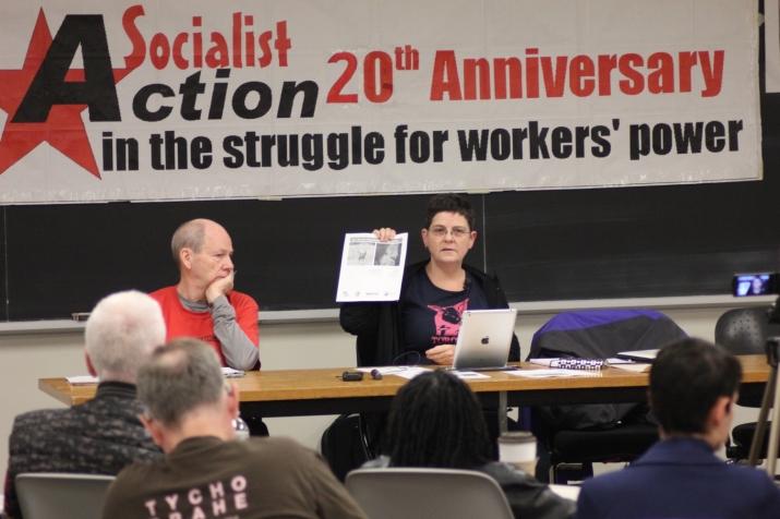Socialism2014-4