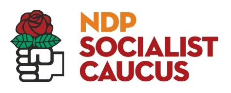 ndp_socialist_caucus_logo