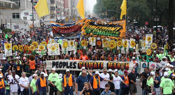 140921_peoples_climate_march_msm6_3281