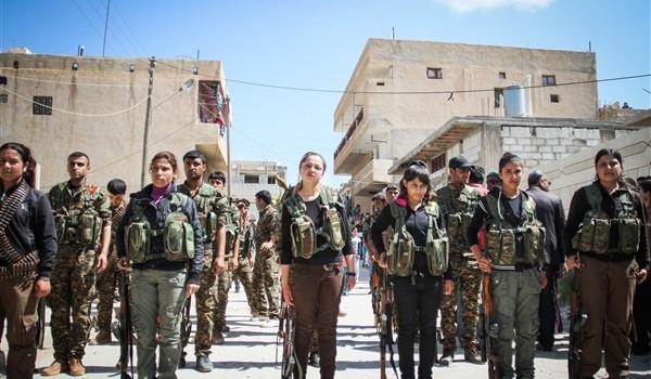 SYRIA-KURDISH-YPG-RAS-AL-AIN-600x350