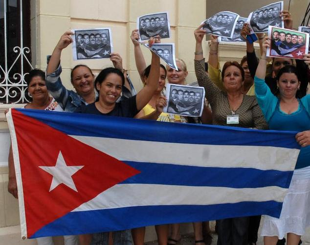 "Toronto SA forum ""Cuba's Victory! Cuba's Future"""
