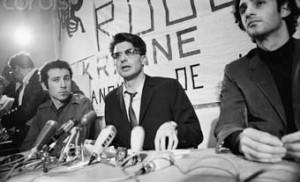 Communist League Conference