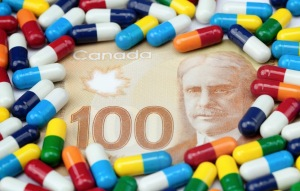 canada-pharmacare-costs