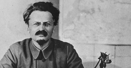 "Book Review:""Trotskyists on Trial"""