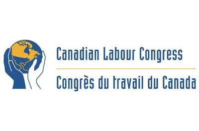 CLC: Disaffiliation, Dues Strike or Special Convention?