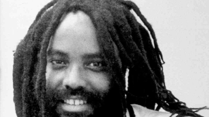 Rally: Free Mumia Abu-Jamal! Abolish the Racist Death Penalty!