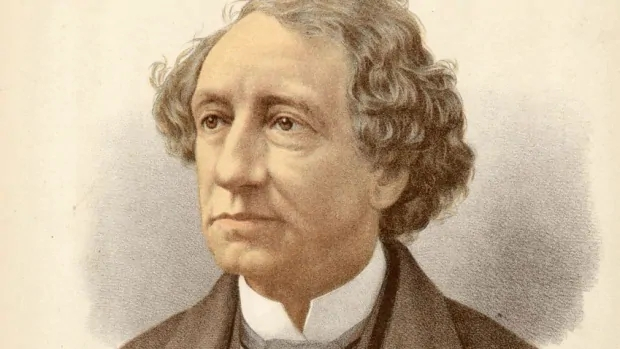 Sir John A. Macdonald: 5 Frightening Facts About Canada's First Prime Minister