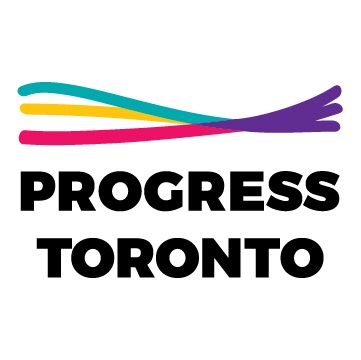 Progress Toronto fails to make a difference. Round One goes to Doug Ford.
