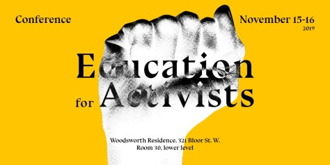 Social-Education_for_Activists_Conference-2019