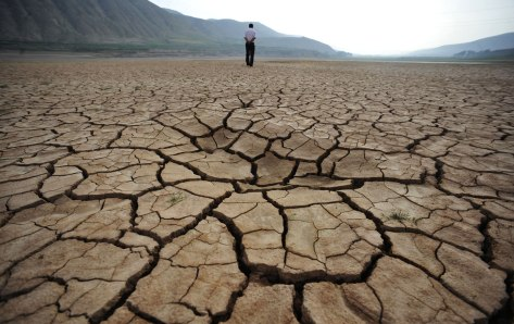drought_rtr_img