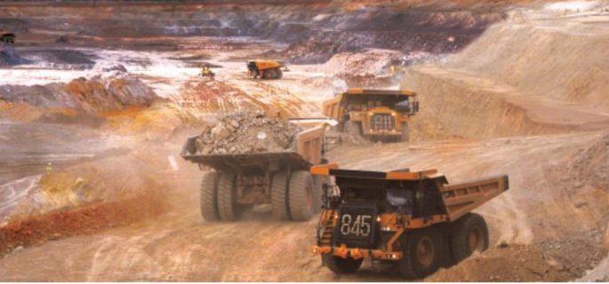 Mining--685x320
