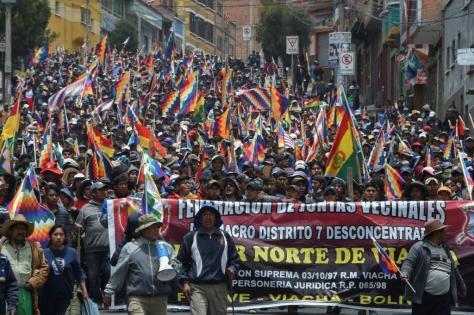 bolivia_protests_2019_11_14