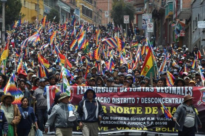 bolivia_protests_2019_11_14