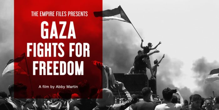 gaza-fights-for-freedom-700x352