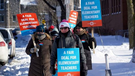 ont-teachers-strike-sumanac-200120