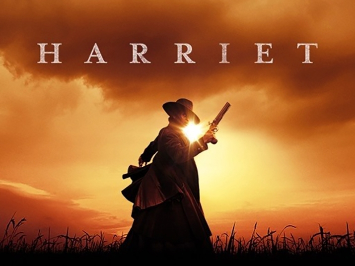 HarrietFilm_Sunset_800x600