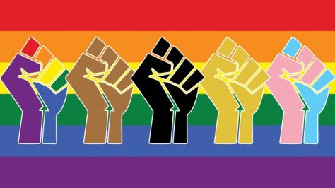 editorial-keep-pride-political-kelly-campbell-10x5.5-WEB-777x437