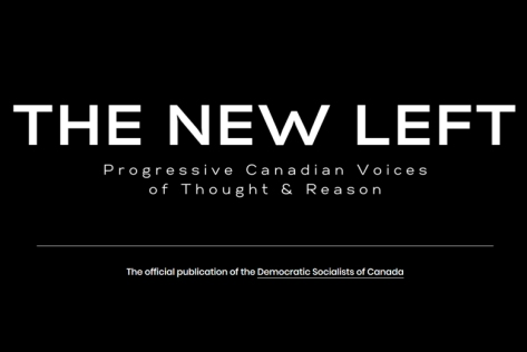 new-left-radio-mourning-the-sanders-campaign-and-the-ndp-socialist-caucus-interview-with-barry-weisleder