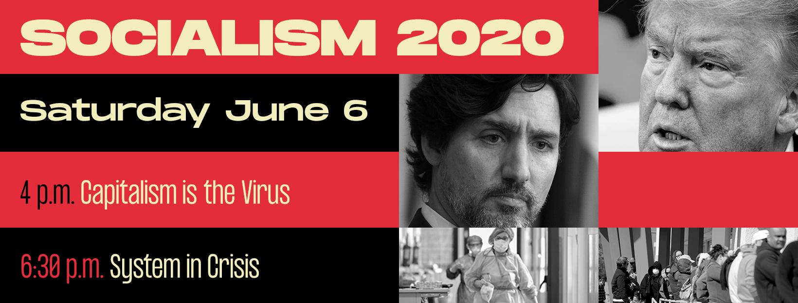 2020-conf-fb_cover