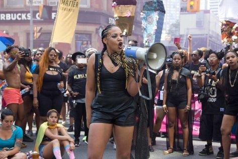 Black-Lives-Matter-Pride