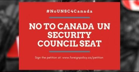 no_canada_security_council