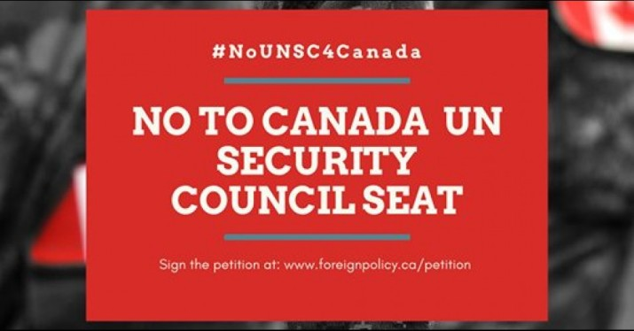no_canada_security_council