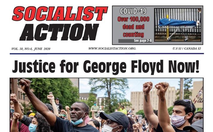 Socialist-Action-June-2020-1-web