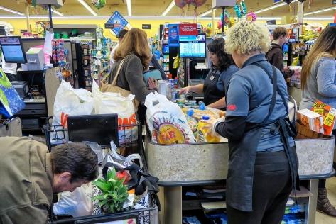 200320-hazard-pay-grocery-workers-coronavirus-covid-19-top
