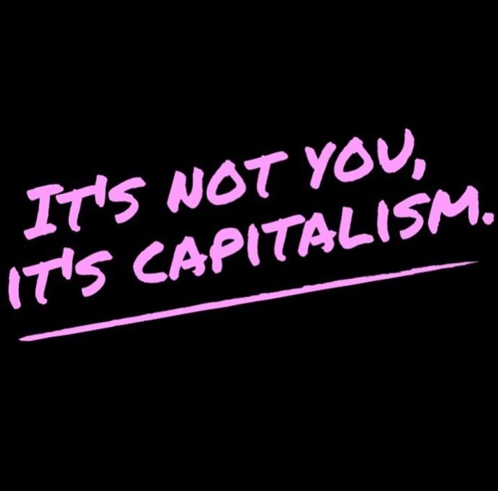 Capitalism-Mental-Health