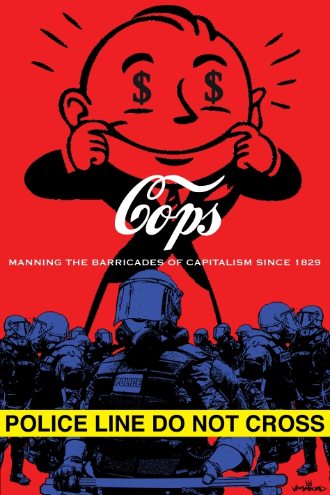 cops-protecting-capitalism2