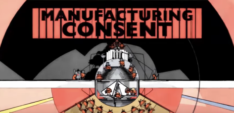 manufacturing-consent-animated
