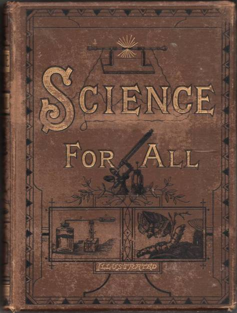 science_for_all_by_riumplus_dhhrq7-pre